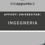 ANTEPRIME APPUNTI-04