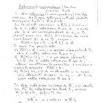 D'ANIELLO Algebra e Geometria-10_page-0001