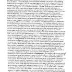 LA MANTIA GENETICA MOLECOLARE-6_page-0001