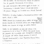 PADUANO CHIMICA FISICA I COD 02-pagine-1-10_page-0005