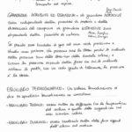 PADUANO CHIMICA FISICA I COD 02-pagine-1-10_page-0006