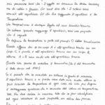 PADUANO CHIMICA FISICA I COD 02-pagine-1-10_page-0007