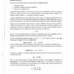 Pagine da ABIC ING BIOMEDICA_Pagina_01