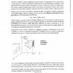 Pagine da ABIC ING BIOMEDICA_Pagina_05