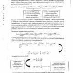 Pagine da ABIC ING BIOMEDICA_Pagina_07