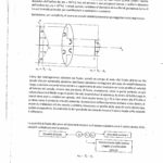Pagine da ABIC ING BIOMEDICA_Pagina_10
