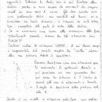 Pagine da ADILETTA meccanica applicata alle macchine_Pagina_01