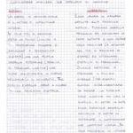 Pagine da CAMERETTI-TUCCILLO macchine-classificazione delle macchine_Pagina_01