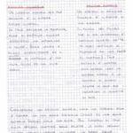 Pagine da CAMERETTI-TUCCILLO macchine-classificazione delle macchine_Pagina_02
