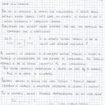 Pagine da CAMERETTI-TUCCILLO macchine-classificazione delle macchine_Pagina_04