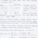 Pagine da CAMERETTI-TUCCILLO macchine-classificazione delle macchine_Pagina_06