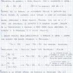 Pagine da CAMERETTI-TUCCILLO macchine-classificazione delle macchine_Pagina_07