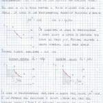 Pagine da CAMERETTI-TUCCILLO macchine-classificazione delle macchine_Pagina_09