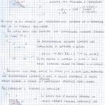 Pagine da CAMERETTI-TUCCILLO macchine-classificazione delle macchine_Pagina_10