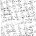 Pagine da PASSARELLI DI NAPOLI analisi 1_Pagina_03