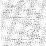 Pagine da PASSARELLI DI NAPOLI analisi 1_Pagina_07
