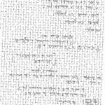 Pagine da PASSARELLI DI NAPOLI analisi 1_Pagina_08