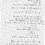 Pagine da PASSARELLI DI NAPOLI analisi 1_Pagina_10