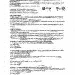 Pagine da TESCIONE-sbobbinature chimica_Pagina_07