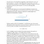 Pagine da TRASMISSIONE DEL CALORE APPUNTI_Pagina_03