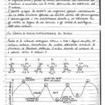 chimica organica1 LANZETTA-6_page-0001