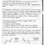 chimica organica1 LANZETTA-8_page-0001