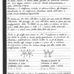 chimica organica1 LANZETTA-9_page-0001
