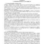 disp. di-Diritto-amministrativo-pdf-1_page-0001