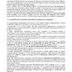 disp. di-Diritto-amministrativo-pdf-2_page-0001