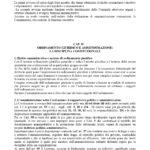 disp. di-Diritto-amministrativo-pdf-3_page-0001