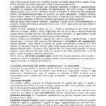disp. di-Diritto-amministrativo-pdf-4_page-0001