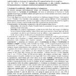 disp. di-Diritto-amministrativo-pdf-7_page-0001