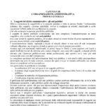 disp. di-Diritto-amministrativo-pdf-9_page-0001