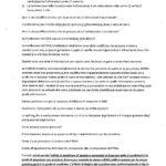 tecniche biomolecolari-2_page-0001