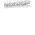 tecniche biomolecolari-3_page-0001