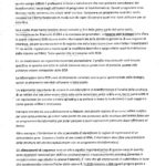 tecniche biomolecolari-5_page-0001