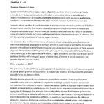 tecniche biomolecolari-6_page-0001