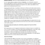 tecniche biomolecolari-7_page-0001
