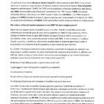 tecniche biomolecolari-8_page-0001