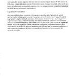 tecniche biomolecolari-9_page-0001
